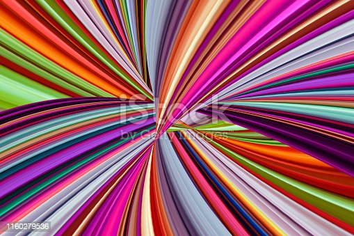 901409540istockphoto Multi colored abstract texture 1160279536