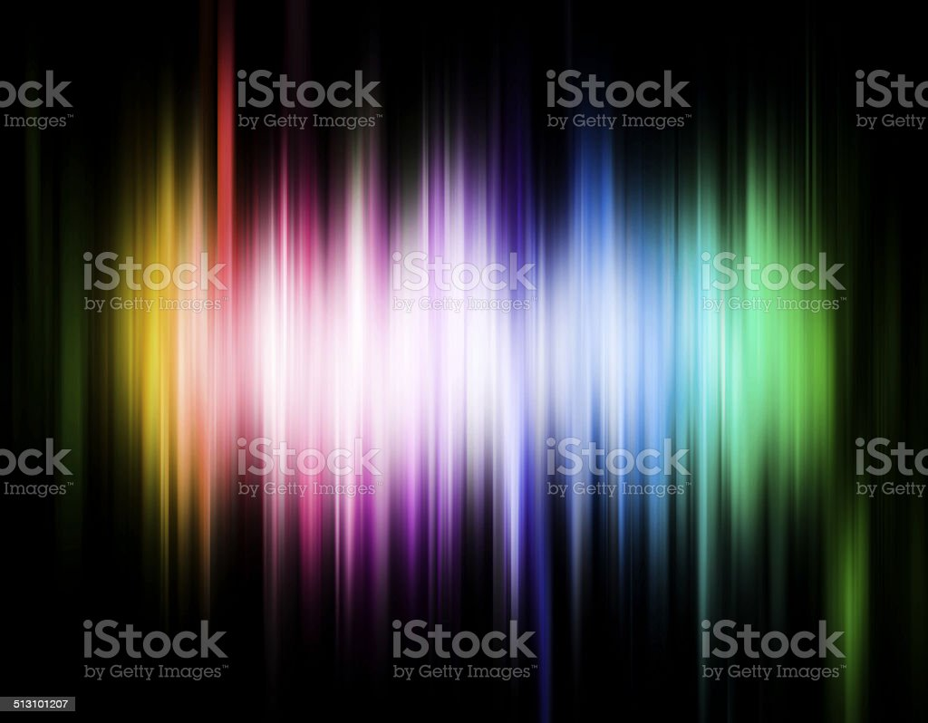 Multi Colored Backgrounds stock photo