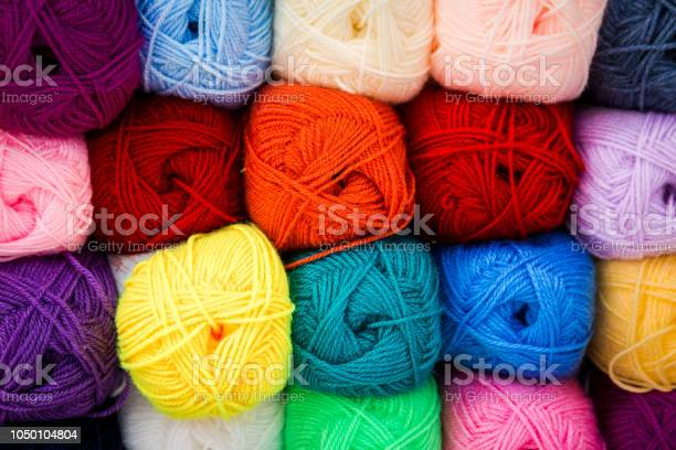 Multi colored balls of wool background picture id1050104804?b=1&k=6&m=1050104804&s=612x612&h=kadvfvt1wn4 emuunatqcuap6 k xe0r37o0dt3hugq=