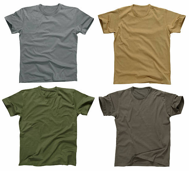 Best Blank T Shirt Stock Photos, Pictures & Royalty-Free ...