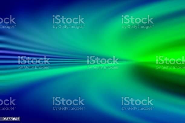 Multi Gekleurde Energiestroom Wazig Motion Abstracte Achtergrond Stockfoto en meer beelden van Abstract
