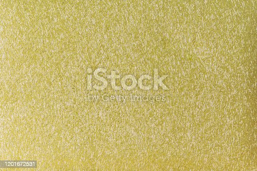 1057729052istockphoto Multi colored glitter texture abstract background. Colorful background, glitter colorful Christmas abstract texture. Defocused abstract colorful light background. Colorful abstract background 1201672531