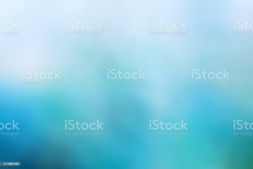 multi colored light blue turquoise desktop background wallpaper stock photo