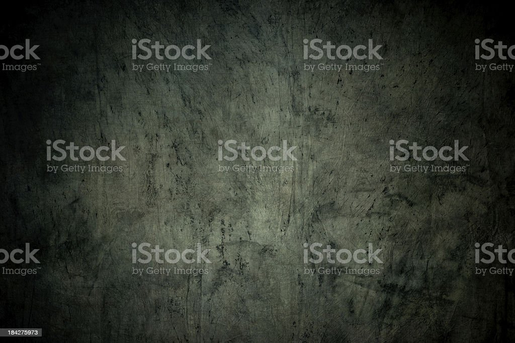 Multi Colored Muslin Background - Royalty-free Abstract Stockfoto
