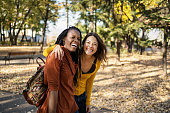 istock Multi ethnic friends 1183119237