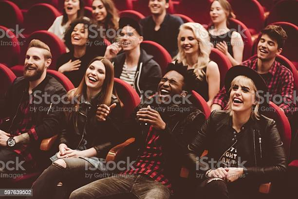 Multi ethnic group of people in the movie theater picture id597639502?b=1&k=6&m=597639502&s=612x612&h=g98uxfxcwwncdexmz5prmji gowkpkeg 33pp1ek7xs=
