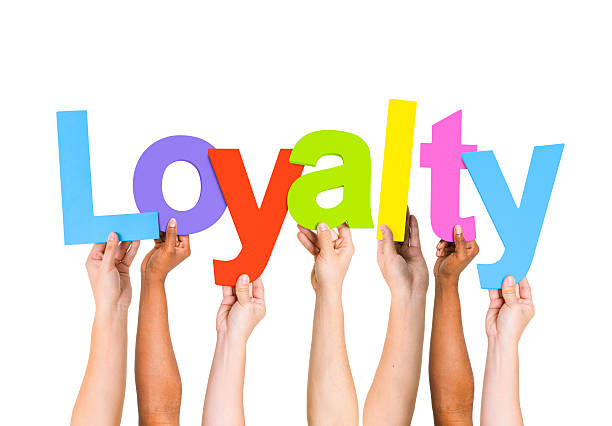 Loyalty Pictures, Images and Stock Photos - iStock