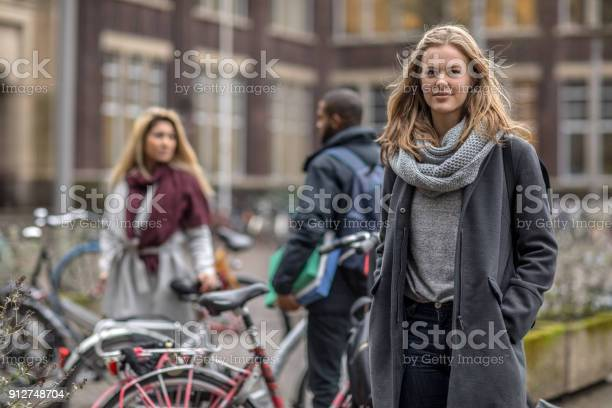 Multi ethnic university students going to classes in the netherlands picture id912748704?b=1&k=6&m=912748704&s=612x612&h=3he r pctgdnljhbr2ag2spmxij9e7zbbiugecelqii=