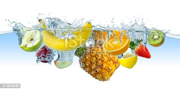 istock multi fruit splash 513628282