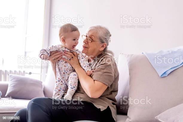 Multi generation family playtime picture id961599430?b=1&k=6&m=961599430&s=612x612&h=ikhxvzk8wtje7z620fihfhohatr3 8slpzux6vw y9m=