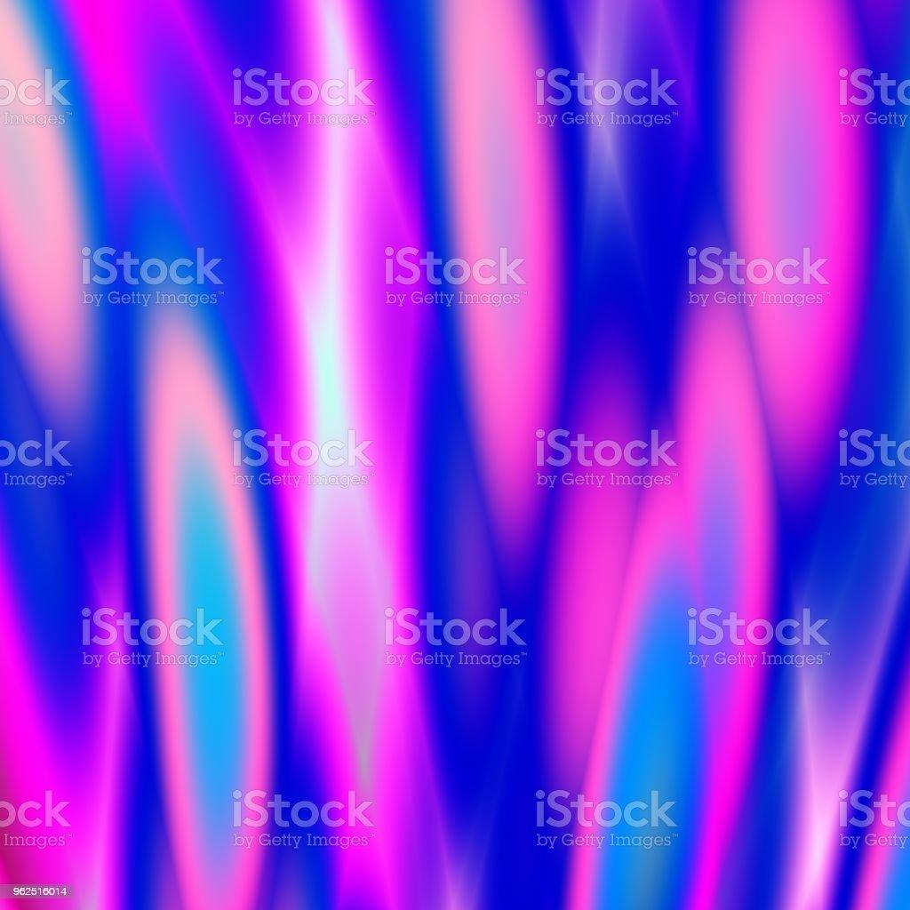 Backdrop multicolor cabeçalhos abstract base - Foto de stock de Abstrato royalty-free