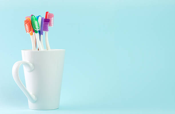 Image result for toothbrush stock photo