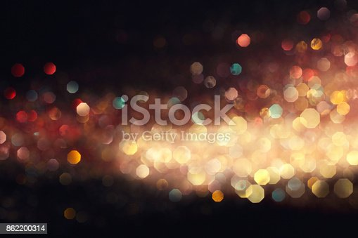 617566268 istock photo Multicolored abstract background 862200314