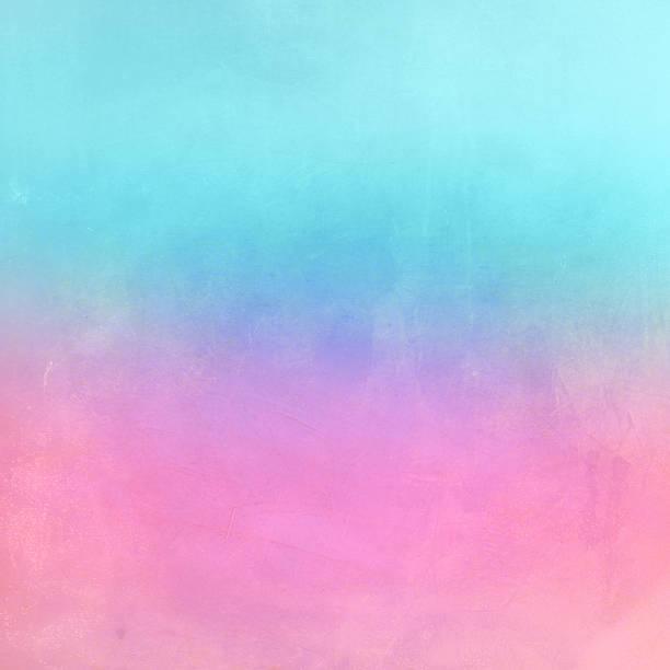 mehrfarbigen hintergrund - glitter farbige wände stock-fotos und bilder