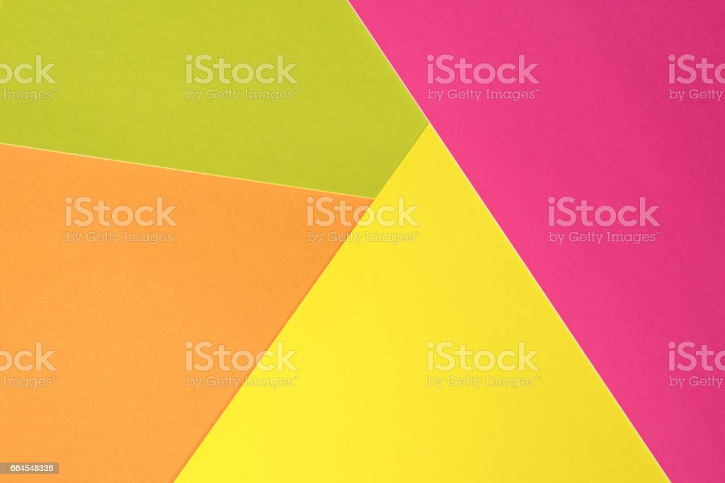 Multicolored background royalty-free stock photo