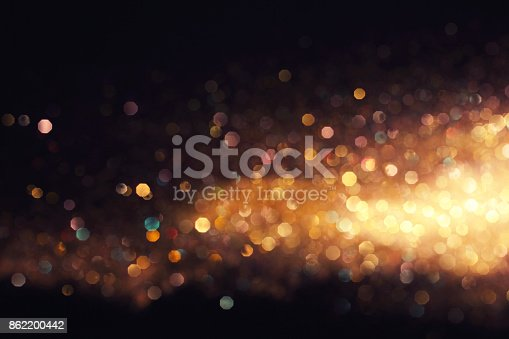 istock multicolored background 862200442
