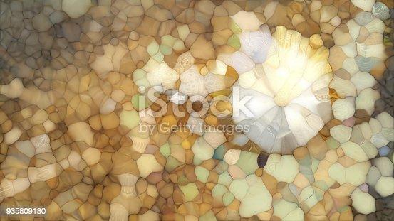 istock multi-colored background 935809180