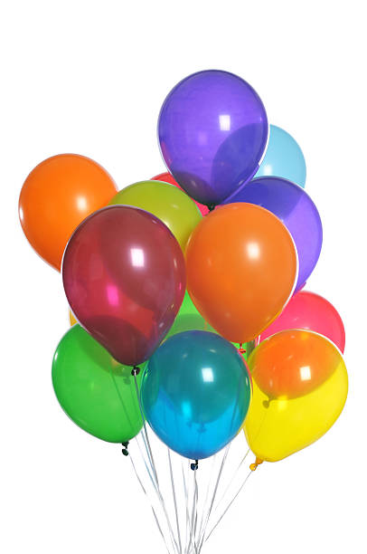 Royalty free balloon pictures images and stock photos for What to do with balloons