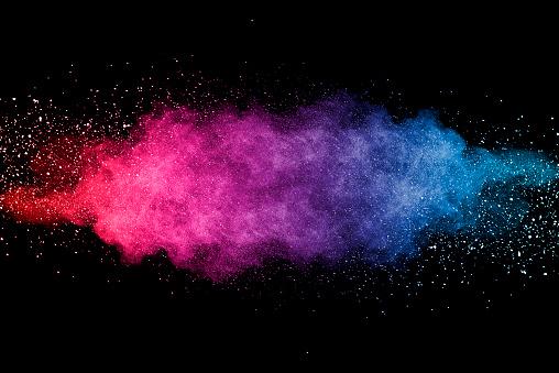 istock multicolored dust 951644494