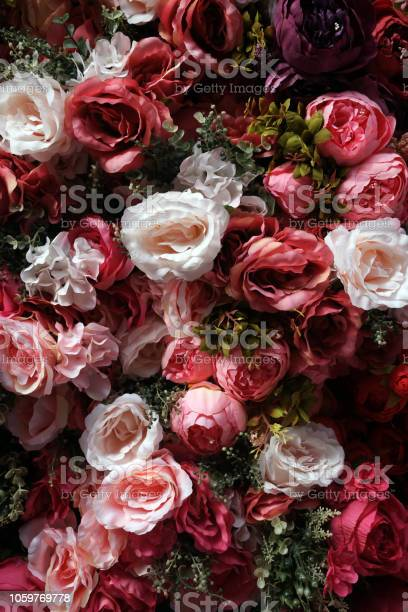 Multicolored imitation flowers picture id1059769778?b=1&k=6&m=1059769778&s=612x612&h=k5orzxixmylaxdbhysgjmcbf9ta6ejzuegwvg0qyzc4=