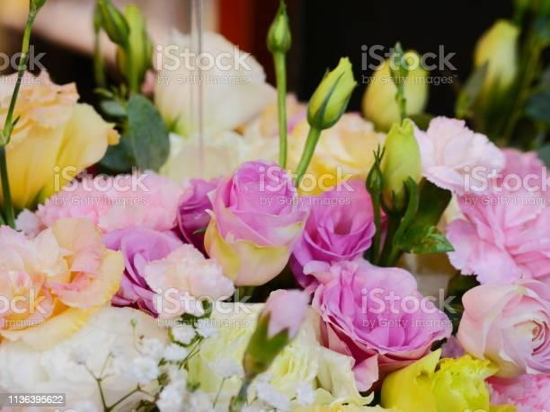 Multicolored imitation flowers picture id1136395622?b=1&k=6&m=1136395622&s=612x612&h=urlrx lfsctbjhsqcbsv8vsg5ca2bulj4in5f1aybxa=