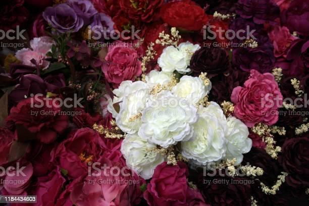 Multicolored imitation flowers picture id1184434603?b=1&k=6&m=1184434603&s=612x612&h=p7worh002vnpnj1dbqtcbcqsukhvpgmnrxrqxnnjkas=
