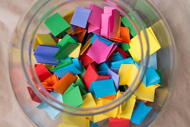 Multicolored lottery tickets closeup picture id1164719615?b=1&k=6&m=1164719615&s=612x612&w=0&h=svhvowwwu38undei29otla2jj50kh957yomvqliifea=