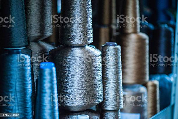 Multicolored thread spool in storehouse shelf picture id476720302?b=1&k=6&m=476720302&s=612x612&h=wriuvdpgtuoeir9rri1fjlyzwytyrqgk787eoaklujw=
