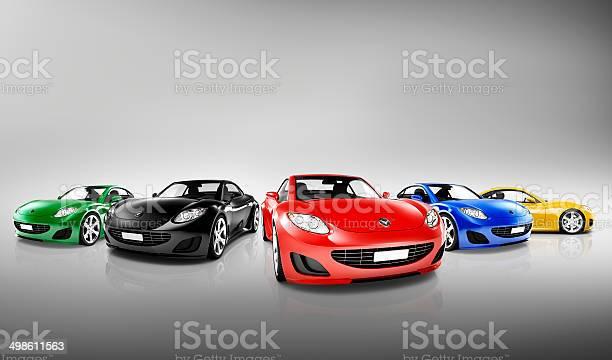 Multicolored three dimensional modern cars picture id498611563?b=1&k=6&m=498611563&s=612x612&h=caq4by sepudn4dn1zyv0die99wiidd56cdsys6p0x8=