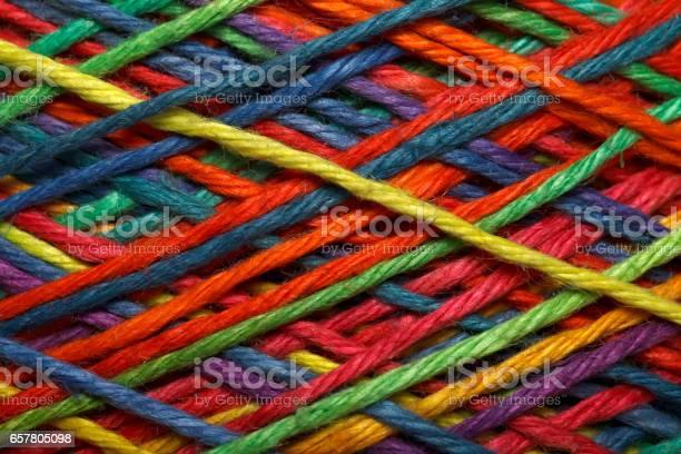 Multicolored yarn roll picture id657805098?b=1&k=6&m=657805098&s=612x612&h=71ckywdy3di9wqplupbeexb5bujdtjao84e0b8tqfoq=