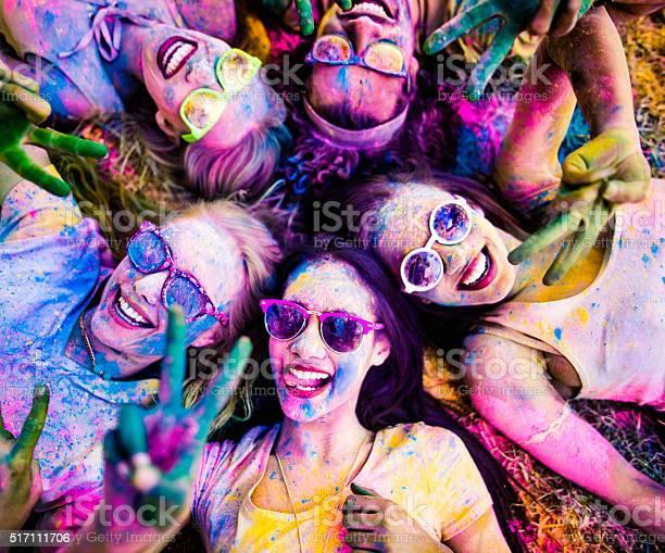 Multiethnic group celebrating holi festival in park picture id517111706?b=1&k=6&m=517111706&s=612x612&h=ufbteh bqbf0nkfosyfcb8gibzeua29jlsil2xgpnha=
