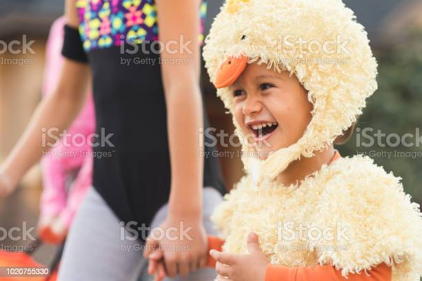 Multiethnic group of kids trick or treating picture id1020755330?b=1&k=6&m=1020755330&s=612x612&h=ve7ms7aw8cht6rwpb h7ebn1rrtwwzpurupikm2ie9w=
