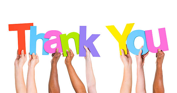 royalty free thank you pictures images and stock photos istock