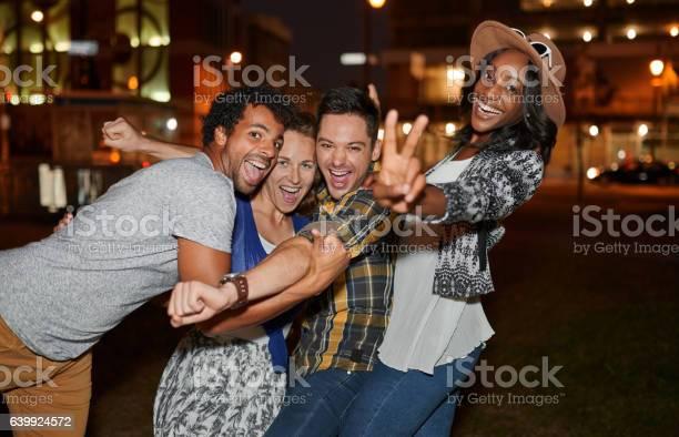 Multiethnic millenial group of friends taking a selfie photo picture id639924572?b=1&k=6&m=639924572&s=612x612&h=cyfu7tvwntqujtcnwmsdxshcljzjztz3wnqowjhphx8=