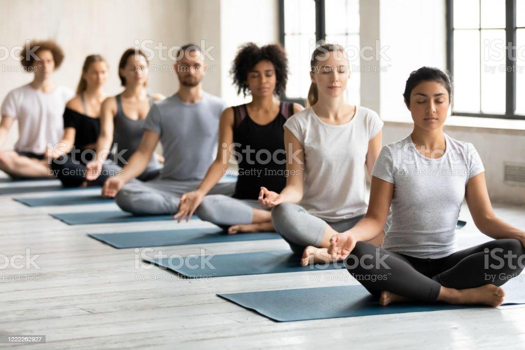 Increasing emotional intelligence through mindfulness