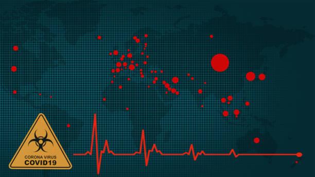 Pandemic stock photos