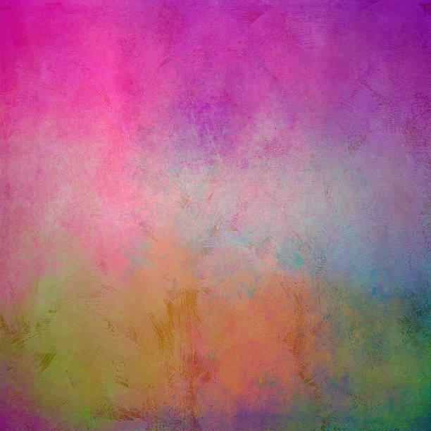 bunten hintergrund bunten - glitter farbige wände stock-fotos und bilder