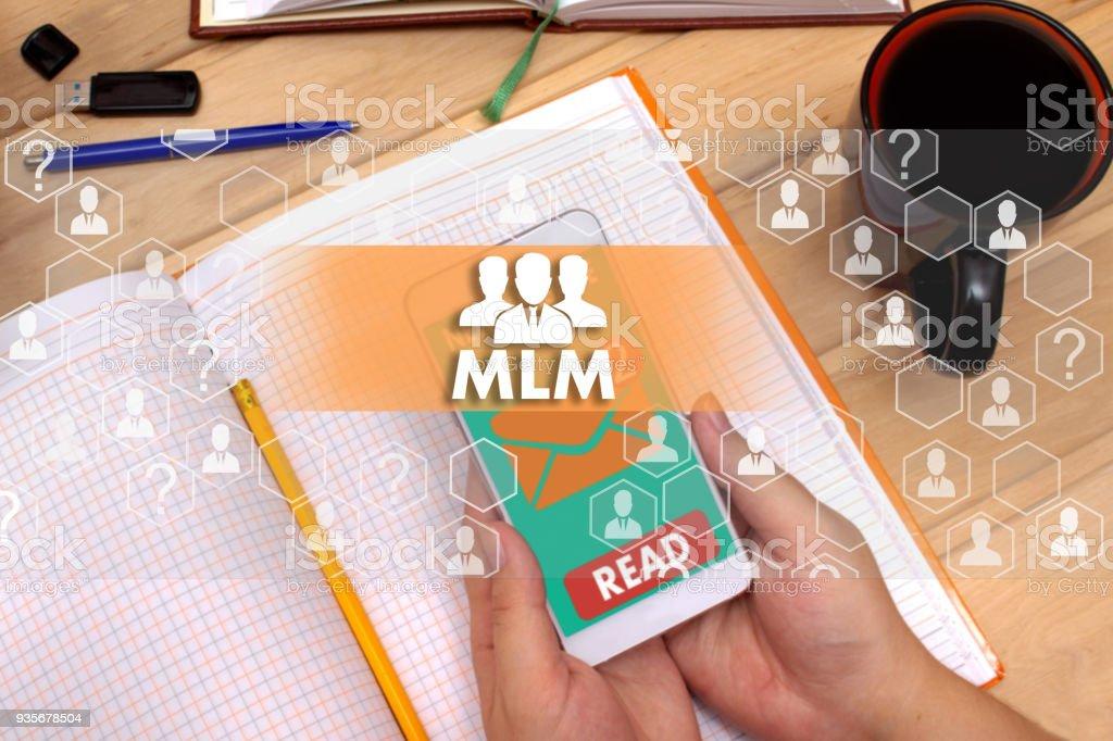 Adult marketing multilevel pics 805