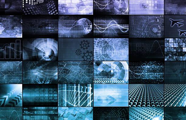 Multimedia marketing picture id451823313?b=1&k=6&m=451823313&s=612x612&w=0&h=jtack8jhgnitxkw edvonjhtuchfrfnpb52wpnv5zvu=