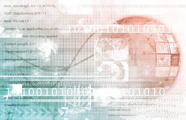 multimedia-ausstattung - desktop hintergrund hd stock-fotos und bilder