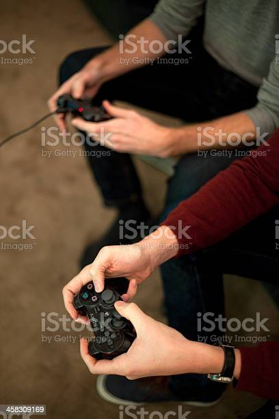 Multiplayer gaming picture id458309169?b=1&k=6&m=458309169&s=612x612&h= uxdmeaa6wedbrrrkusllvnhk7elmtpl0kkm3nkbf s=