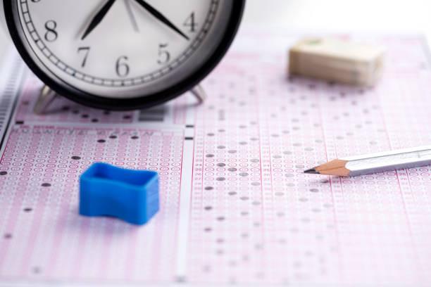 school assessments cbse vs icse
