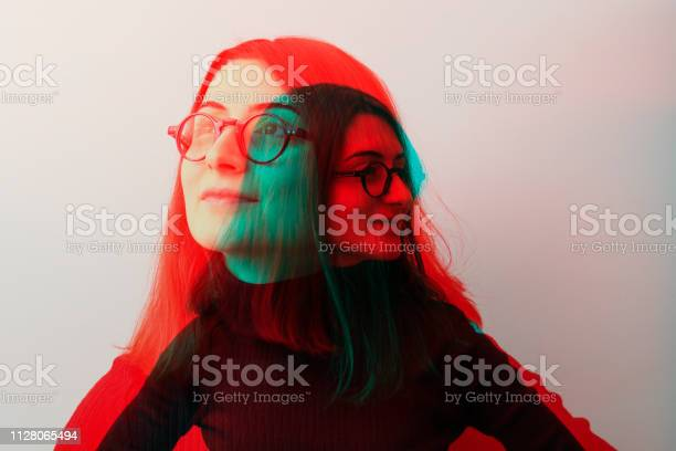 Multiple image of young women against picture id1128065494?b=1&k=6&m=1128065494&s=612x612&h=fge42ao ixacjodvkjyjgyvxfztqmgby5cmpef3tkow=