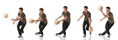 Multiple images of a man bowlinghttp://www.twodozendesign.info/i/1.png