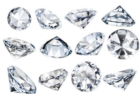 Lab-Grown-and-Real-Diamonds