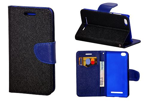 Multipurpose Mobile Cover