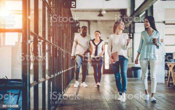 Multiracial young creative people in modern office picture id881484598?b=1&k=6&m=881484598&s=612x612&h=nkd1ambfy6msdrwr4piqoxlchysppvd4arnymcwlclo=