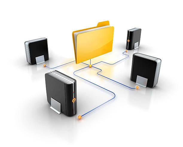 multy backup pläne - pictafolio stock-fotos und bilder