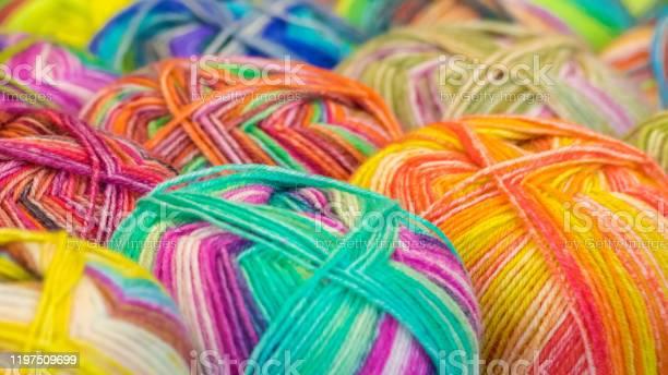 Multycolored knitting yarns picture id1197509699?b=1&k=6&m=1197509699&s=612x612&h=umfwplyjtgou13e 0pvlxsrdzolaiyaqjqazz vc7g8=
