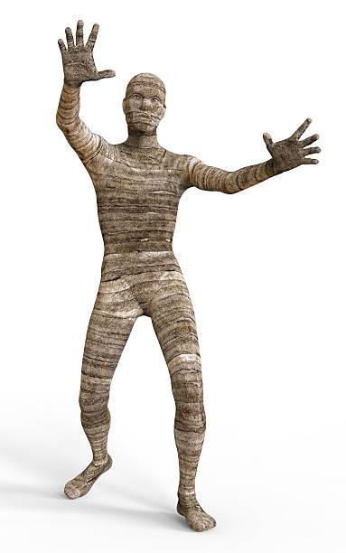 Mummy 3d illustration picture id603859060?b=1&k=6&m=603859060&s=612x612&w=0&h=gnfzbjbdcmi6t ppunky wv5qi clz svwjzqv3nur4=
